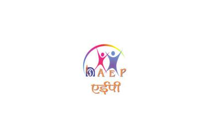AEP Branding