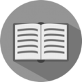 storytelling-icon-1