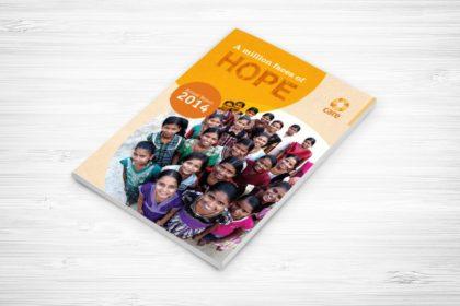CARE Annual Report